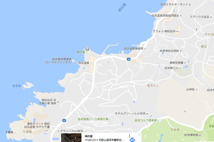 崎の湯マップ4